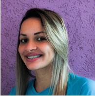 Mariana de Jesus Vieira