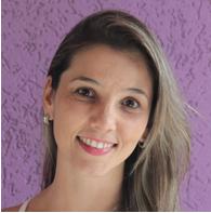 Mayra R. Torreta